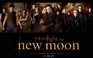 Twilight New Moon new moon wallpaper twilight series wallpaper 8395155