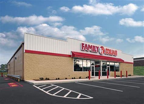 Family Dollar Survey Sweepstakes - www tellfd com tell family dollar customer survey win 500