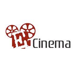 film bioskop terbaru e plaza semarang daftar bioskop lokal non cinema 21 di indonesia arie