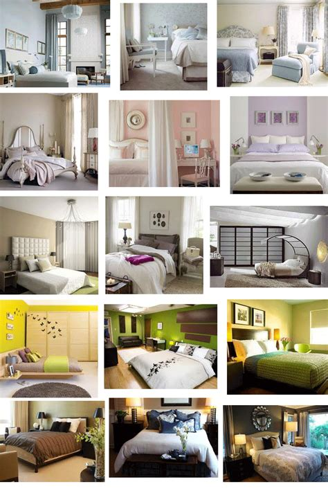 feng shui for bedroom master bedroom feng shui colors decobizz com