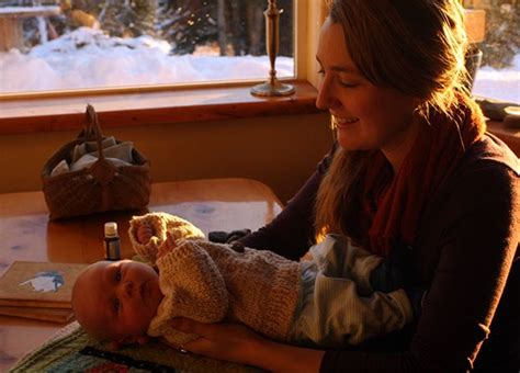 atz kilcher living on a boat eve and baby findlay kilcher on alaska the final frontier