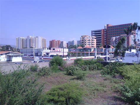 imagenes barcelona venezuela barcelona venezuela wikipedia la enciclopedia libre