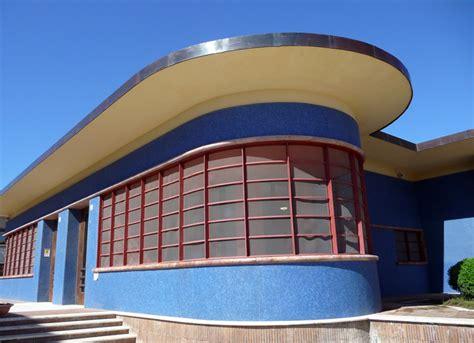 ufficio postale ascoli piceno photo4u it il forum italiano della fotografia scala