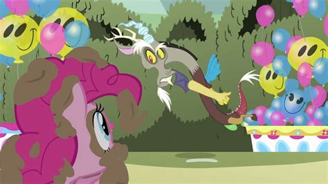 discord cant talk image discord talking to pinkie s2e01 png my little