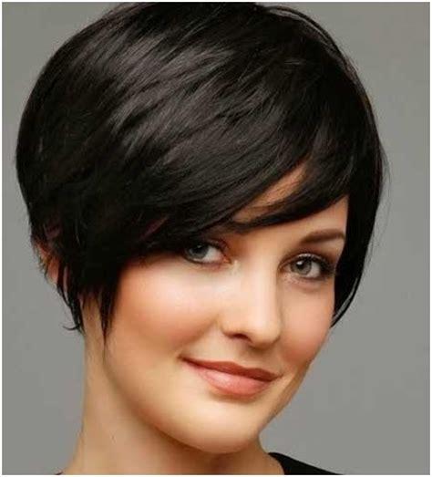 corte pixie corte de pelo pixie cortes de pelo corto mujer