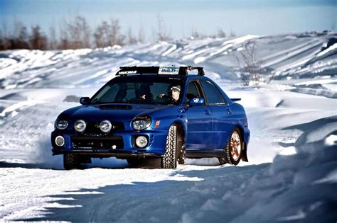 subaru snow wallpaper subaru snow drift image 293