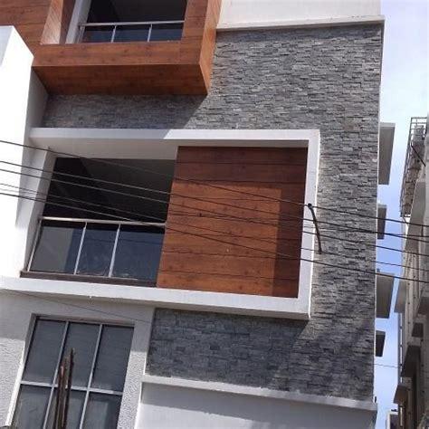 house front wall tiles images decor design ideas