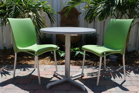 Patio Furniture Warehouse Miami Miami Outdoor Patio Furniture Has Specials On Chairs Tropic Patio Prlog