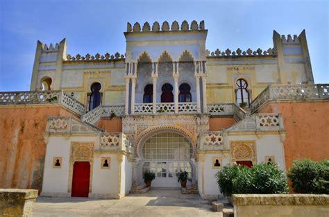the moorish villa sticchi in moorish mansion by quentin kalend on deviantart