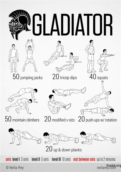 17 best images about workout on captain