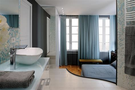 Attrayant Creer Sa Salle De Bain #5: appartement-haussmannien-bourgeois-lyon-4.jpg
