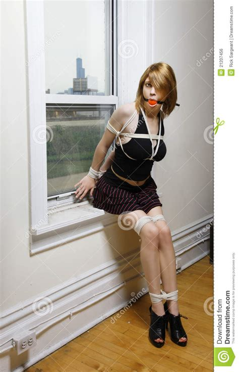 Is Dating Like Being Blindfolded by Up Stock Photo Image Of Attractive