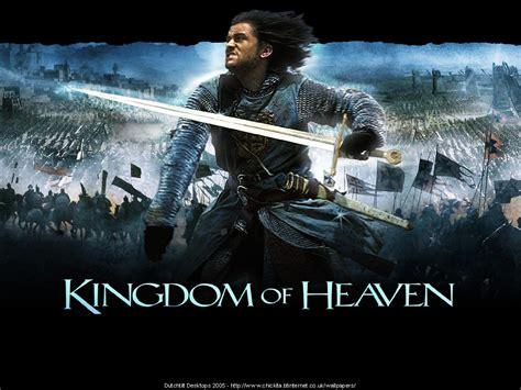 film kolosal kingdom of heaven kingdom of heaven film alchetron the free social