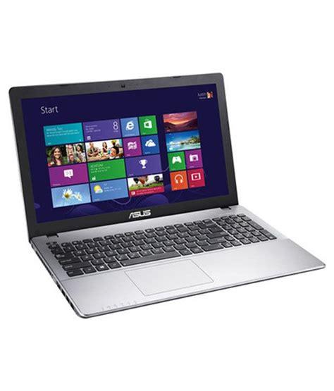 Laptop Asus I2 asus x550lc xx119h laptop 4th intel i5 4gb ram