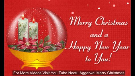 merry christmas  happy  yearwishesgreetingssmsquotessayingswallpaperschristmas
