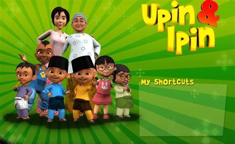 free download film upin dan ipin terbaru download upin dan ipin terbaru suka suka bow