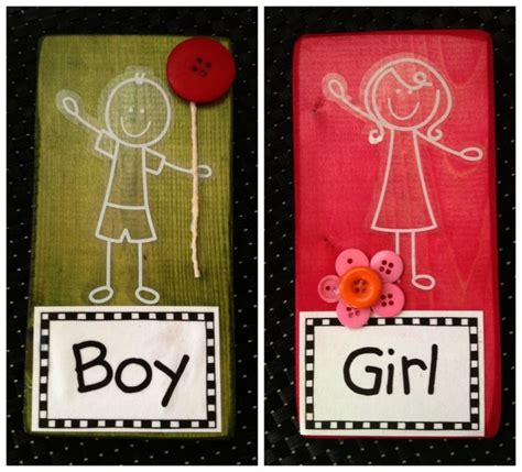 bathroom passes for class school diy idea craft