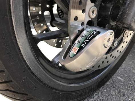 securage pro mm alarmli motosiklet disk kilidi fiyati ve