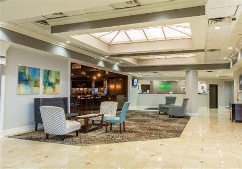 Wyndham Garden Shreveport by The 10 Best Shreveport Hotel Deals Apr 2017 Tripadvisor