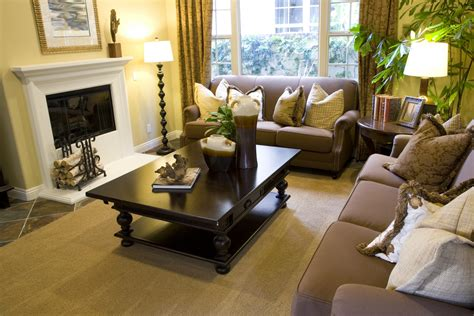 what color carpet goes well with yellow walls carpet 650 formal living room design ideas for 2018 stone tile