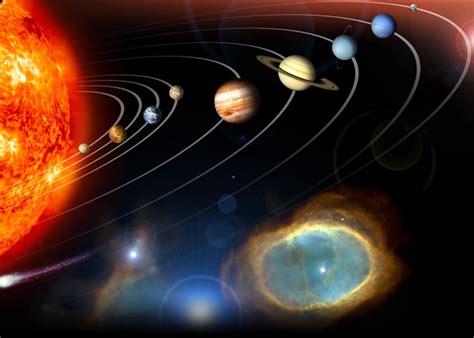 imagenes universo planetas 2012 o que realmente vai acontecer urandir fala sobre a