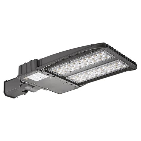 commercial led parking lot lights high power 150w commercial led parking lot lights