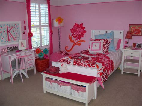 pottery barn teenage girl bedrooms girls bedrooms pottery barn teen contemporary bedroom