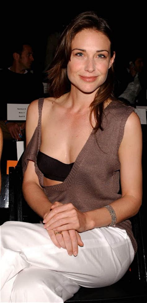 claire lee actress claire forlani celebrity news fashion trends