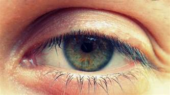 syphilis blindness ocular syphilis cases in west coast prompt health warnings