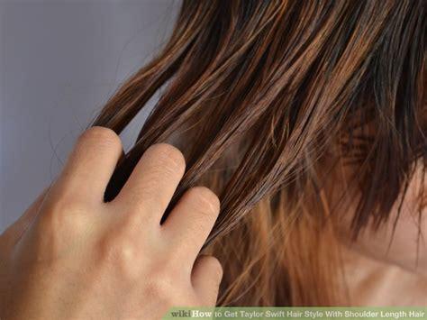 do girls like long hair or short hair on guys quora how to