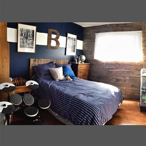 man bedroom best 25 young mans bedroom ideas on pinterest teenage