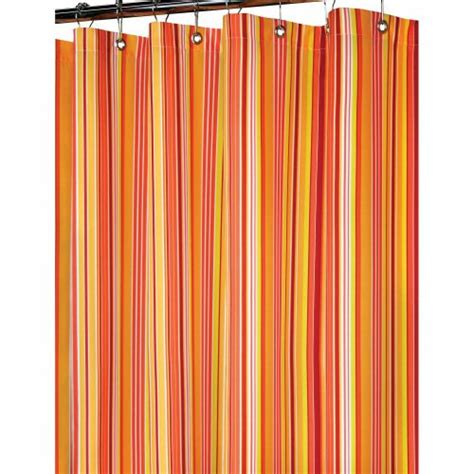 curtains in jcpenney jcpenney shower curtains satyanta