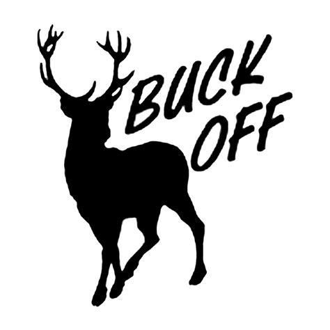 buck image deer clipart buck pencil and in color deer clipart buck