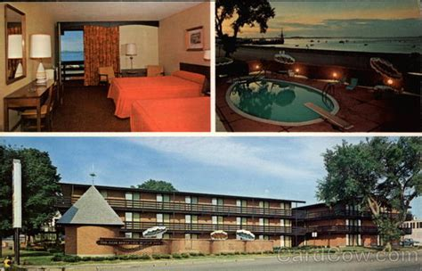 governor bradford hotel plymouth ma the governor bradford motor inn plymouth ma