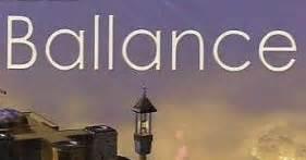 ballance full version game download download ballance pc game full version download free