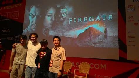 judul film bioskop indonesia premiere hari ini wow film indonesia ini siap diputar di bioskop amerika