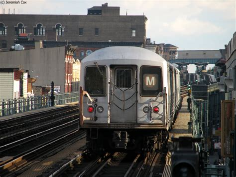 m train m train bing images