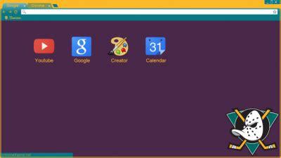 Chrome Themes Disney | disney chrome themes themebeta