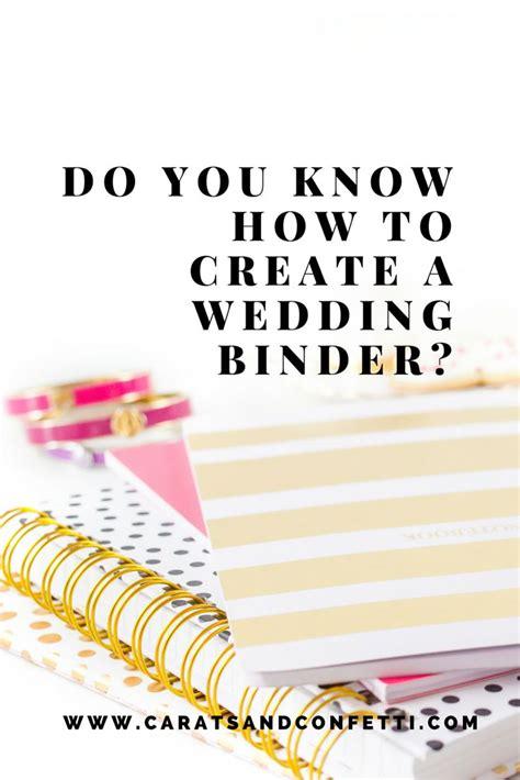 17 Best Ideas About Beautiful Gorgeous Wedding Planner Organization 17 Best Ideas About