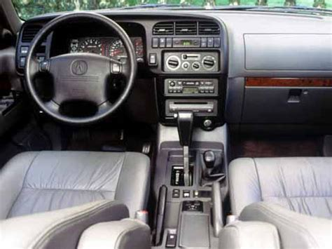 car manuals free online 1998 acura slx parental controls 2010 acura manual photo 228581429x262 acura car gallery