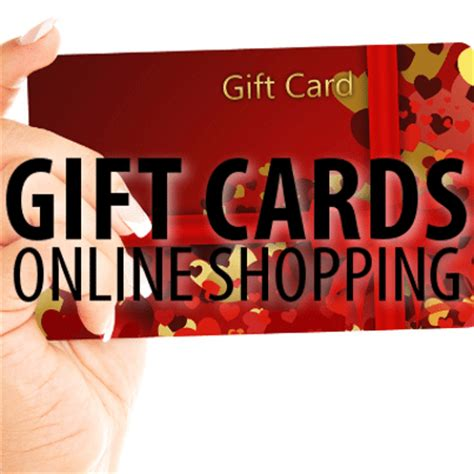 Gift Cards For Online Shopping - christmas gift cards online shopping north carolina school bell