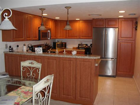 Kitchen Cabinets Cape Coral Chris Cabinets Kitchen Cabinets