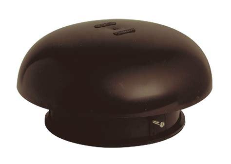 tuile chapeau de ventilation chapeau de ventilation simple pour tuile 224 douille avec