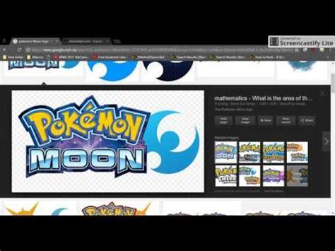 psp themes pokemon free download pokemon moon psp download pokemon moon for psp youtube