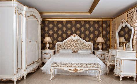 bedroom sakura classic bedroom turkey bedroom sets ottoman bedroom decors