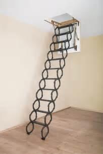 25 best ideas about attic ladder on pinterest attic loft garage attic and attic definition