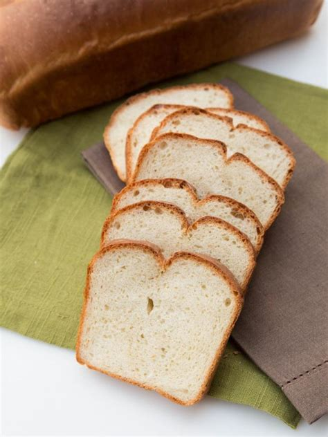 country bread recipe white country bread recipe inspired by panera bread