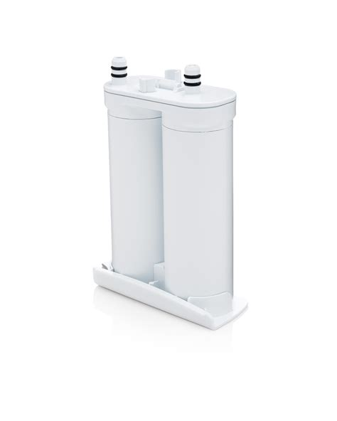 kenmore water filter kenmore replacement water filter for counter depth refrigerators sears