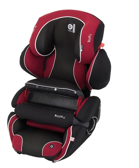 siege kiddy guardian pro 2 si 232 ge enfant guardian pro 2 par kiddy 2016 rumba