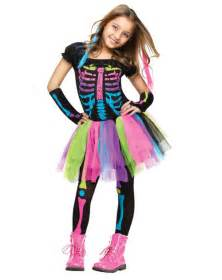 h and m halloween costumes vestito halloween 2014 bambina